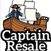 captainresale_1